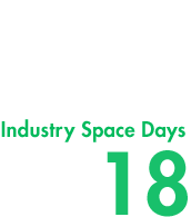 ESA Space days 2018